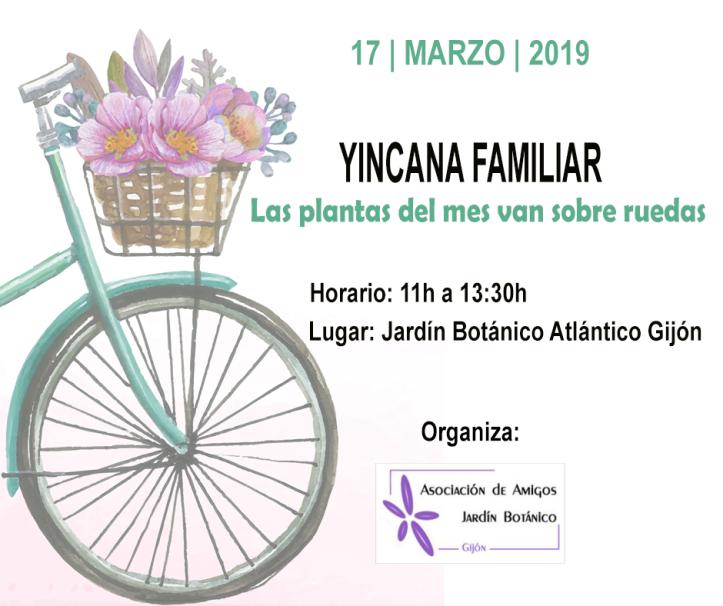 Yincana-Equinocio-Primavera-2019