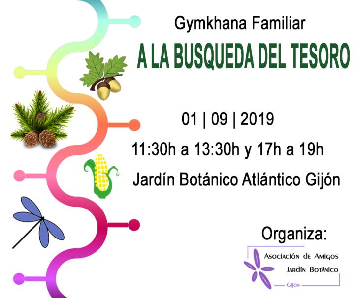 Cartel-yincana--A-la-busqueda-del-tesoro---(01-09-2019)