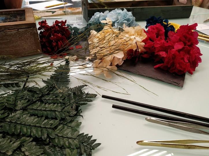 001-taller-de-flores-prensadas