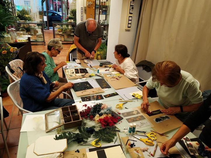 004-taller-de-flores-prensadas