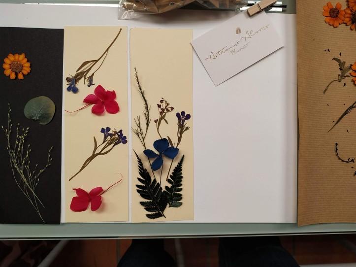 005-taller-de-flores-prensadas