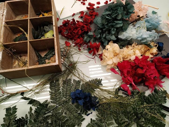 006-taller-de-flores-prensadas