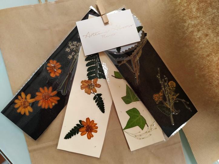 007-taller-de-flores-prensadas