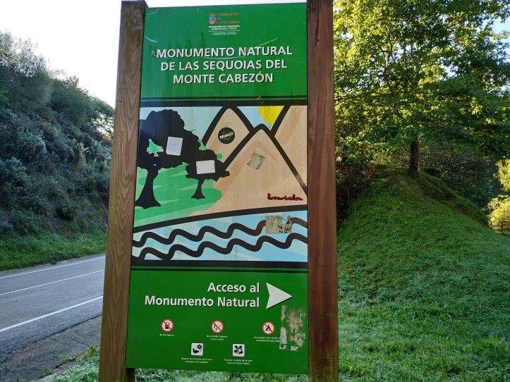 001-Excursión a Cantabria-(05-10-2019)