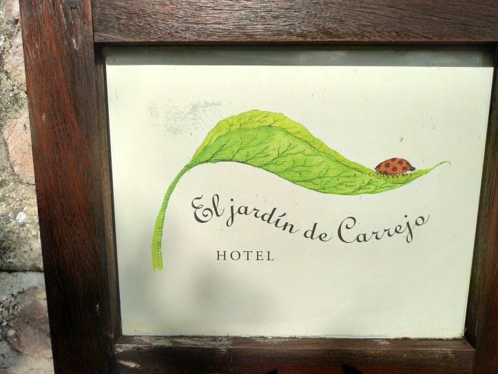 014-Excursión a Cantabria-(05-10-2019)
