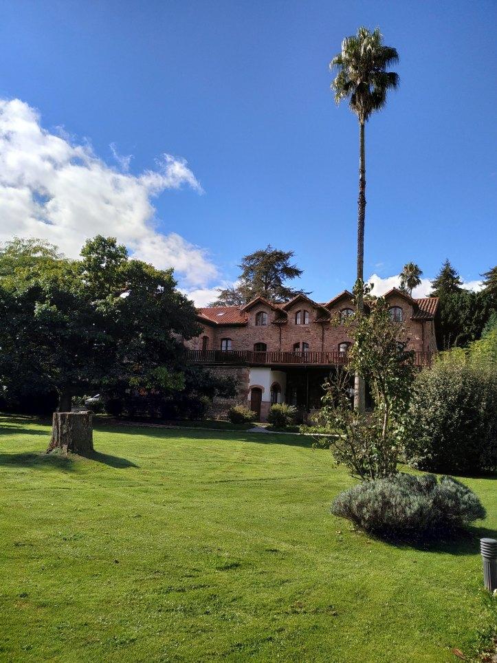 015-Excursión a Cantabria-(05-10-2019)