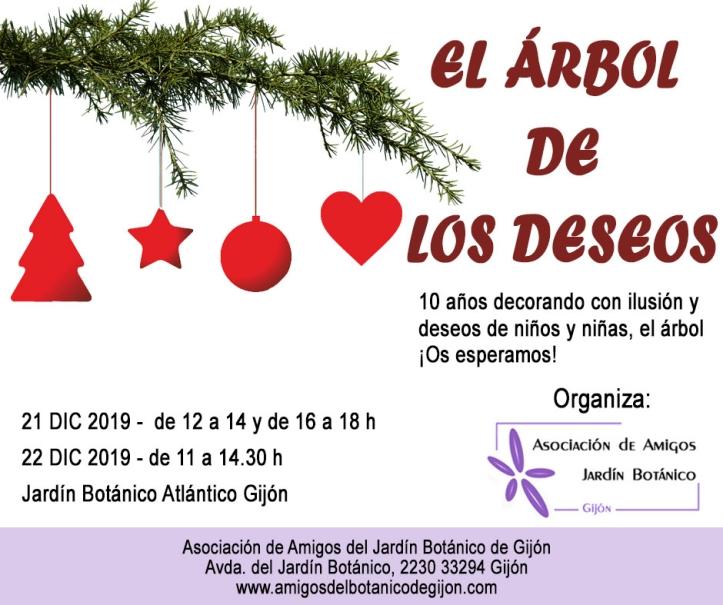 cartel-el-arbol-de-los-desos-2019